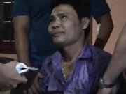 """An ninh Xã hội - Phá đường dây ma túy cực """"khủng"""" tại Quảng Bình"""