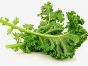 Sức khỏe đời sống - Những thực phẩm mà các nhà dinh dưỡng khuyên không chạm vào
