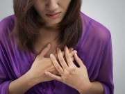 Sức khỏe đời sống - Nhờ đâu bệnh từ tâm không qua tim?