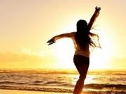 10 bí quyết giảm stress hiệu quả