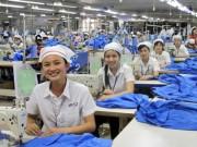 Tài chính - Bất động sản - Không thành lập các khu công nghiệp dệt may lớn tại TPHCM