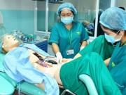 Vì sinh viên, TP.HCM cho phép trường Phạm Ngọc Thạch tuyển sinh toàn quốc