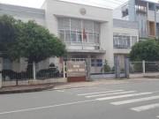 Phó đội trưởng QLTT tỉnh bị cách chức vì nợ tiền nhiều người