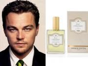 Thời trang - Bí mật của người đàn bà tạo nên mùi đàn ông