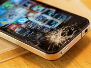 Thời trang Hi-tech - Người dùng iPhone sẽ được sửa chữa màn hình nhanh, đảm bảo hơn