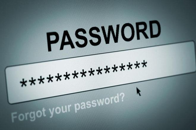 Những nguyên tắc bảo vệ dữ liệu iPhone khỏi hacker - 2