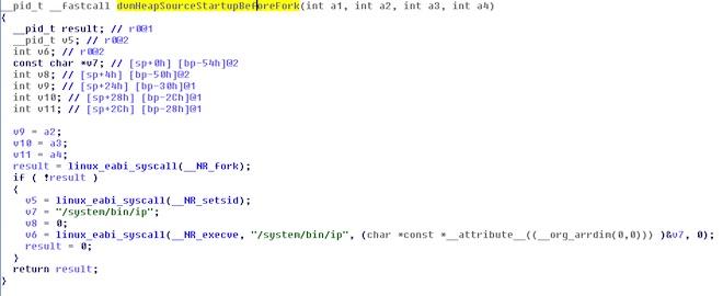Hơn 50.000 lượt tải phần mềm độc hại Dvmap từ...