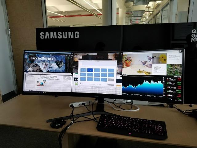 """Samsung và LG """"bắt tay"""" sản xuất thiết bị thông minh có khả năng giao tiếp với nhau - 2"""