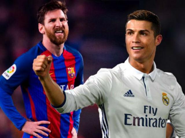 Ronaldo 4 lần trốn thuế, sắp lĩnh án tù 7 năm: Rộ tin tháo chạy về MU - 6