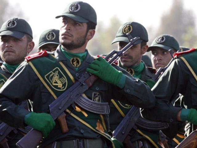 Lo Pakistan đưa quân đến Qatar, Ả Rập Saudi ra tối hậu thư - 3