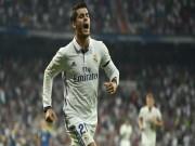 Bóng đá - Morata đến MU kiểm tra y tế: Tiền đạo hoàn hảo cho Mourinho