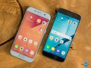 """Thời trang Hi-tech - Top điện thoại dưới 10 triệu """"hot"""" nhất trong mùa hè này"""