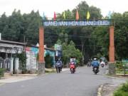 Tin tức trong ngày - Chuyện lạ ở làng: Làng giáo viên