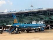 Tin tức trong ngày - Mở rộng sân bay Tân Sơn Nhất: Đề nghị Quốc hội giám sát độc lập