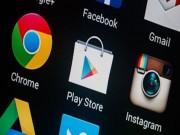 Công nghệ thông tin - Hơn 50.000 lượt tải phần mềm độc hại Dvmap từ Google Play