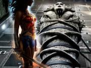 """Phim - Wonder woman """"nghiền nát"""" Xác ướp tại phòng vé"""