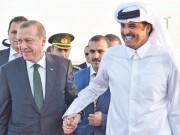 Thế giới - Vì sao Thổ Nhĩ Kỳ vội vã điều quân tới Qatar?
