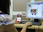 Tin tức trong ngày - Dùng ảnh người khác tạo tài khoản Facebook bị phạt 10-20 triệu đồng