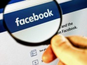 Công nghệ thông tin - Bị xử tội chết vì bình luận phỉ báng trên FaceBook