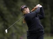 Thể thao - Golf 24/7: 1 cú đánh, 5 tỷ đồng, rạng danh Đông Nam Á