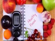 Sức khỏe đời sống - 11 thực phẩm tốt nhất cho người bị tiểu đường