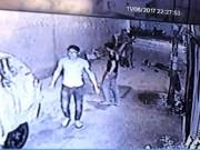 An ninh Xã hội - Vừa rời khỏi nhà bạn gái, nam thanh niên bị đánh chết