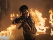 """Phim - """"Đảo địa ngục"""" của Song Joong Ki lập kỷ lục lịch sử phim Hàn"""