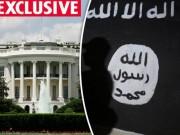 Thế giới - Sắp bị tận diệt, IS muốn thế giới chìm trong ngày tận thế