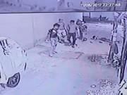 An ninh Xã hội - Bị đánh chết khi vừa rời khỏi nhà bạn gái: Đã xác định được nghi can