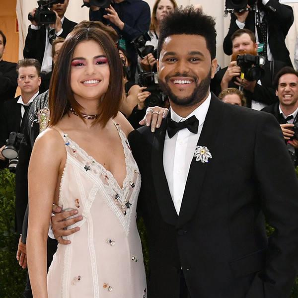 """Bạn trai Selena Gomez """"đá bay"""" Justin Bieber khỏi top siêu giàu - 1"""