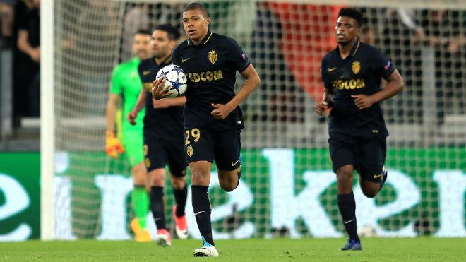 Real Madrid vua châu Âu: Ám ảnh C1, Mbappe lao đến như thiêu thân - 1