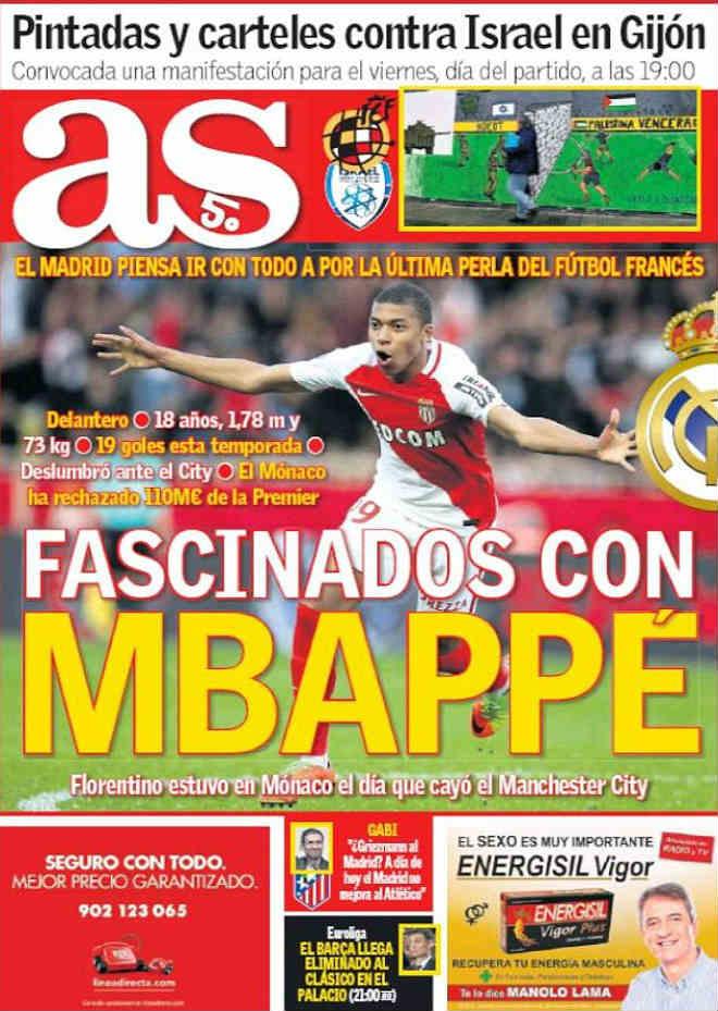 Real Madrid vua châu Âu: Ám ảnh C1, Mbappe lao đến như thiêu thân - 3