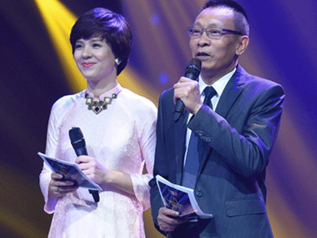 Lại Văn Sâm nghỉ hưu: Dàn MC siêu hot rời VTV khiến khán giả tiếc nuối - 10
