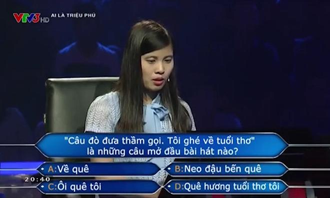 """MC Lại Văn Sâm và những lần """"dở khóc dở cười"""" trước triệu khán giả - 3"""