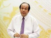 Tin tức trong ngày - Thủ tướng: Bộ Quốc phòng dừng công trình phụ trợ sân golf Tân Sơn Nhất