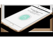 Dế sắp ra lò - Oppo F3 Lite chính thức lên kệ, giá 5,5 triệu đồng