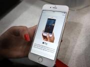 Cách gửi và nhận tiền qua iMessage trong iOS 11