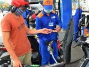 Thị trường - Tiêu dùng - Cần hay bỏ Quỹ Bình ổn giá xăng dầu?