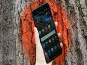 Thời trang Hi-tech - Top 10 điều thú vị về Huawei P10 Plus