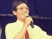 Phim - Lý do nhà báo Lại Văn Sâm quyết định nghỉ hưu?