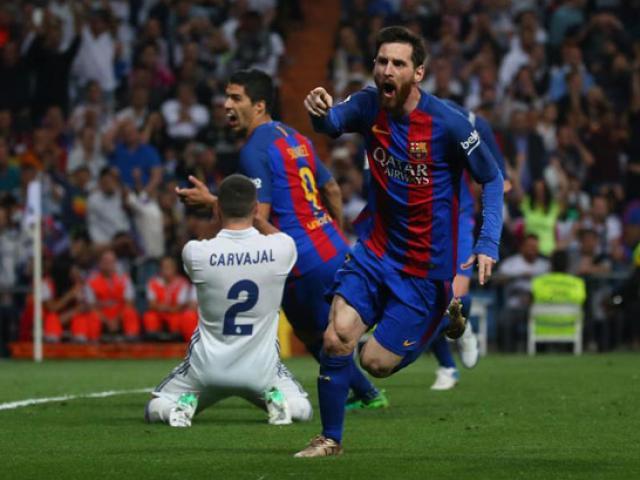 Học Ronaldo, Messi bạo chi quyết cạnh tranh trên thương trường - 4