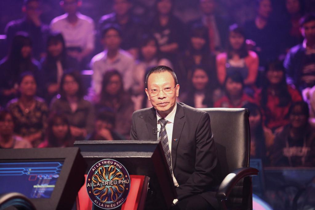 Lại Văn Sâm nghỉ hưu: Dàn MC siêu hot rời VTV khiến khán giả tiếc nuối - 1