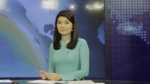 Lại Văn Sâm nghỉ hưu: Dàn MC siêu hot rời VTV khiến khán giả tiếc nuối - 3