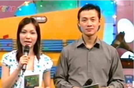 Lại Văn Sâm nghỉ hưu: Dàn MC siêu hot rời VTV khiến khán giả tiếc nuối - 7