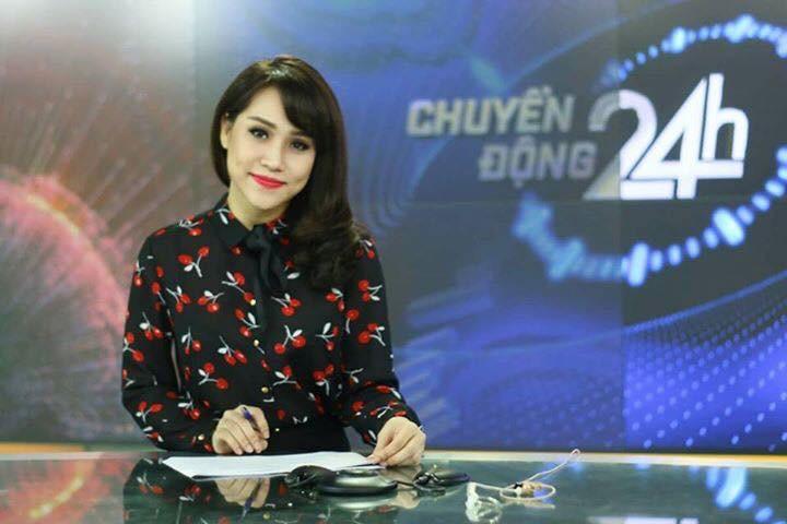 Lại Văn Sâm nghỉ hưu: Dàn MC siêu hot rời VTV khiến khán giả tiếc nuối - 8
