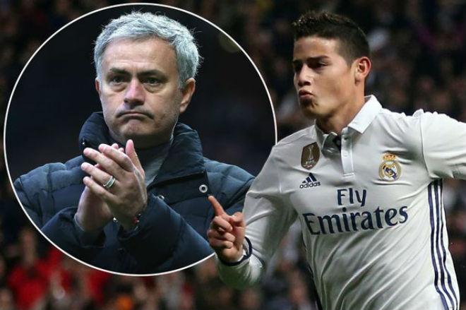 """Chuyển nhượng MU 14/6: """"Quỷ đỏ"""" hết cửa có Bale - 1"""