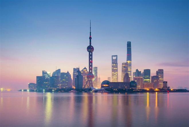 """Bí quyết giúp người """"ví mỏng"""" vẫn có thể ăn chơi thả ga ở Thượng Hải - 1"""