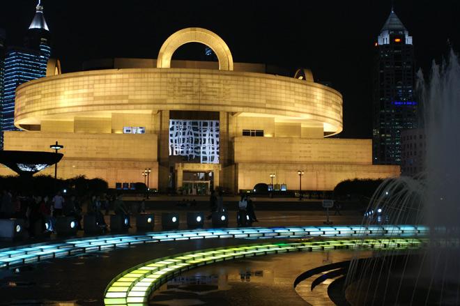 """Bí quyết giúp người """"ví mỏng"""" vẫn có thể ăn chơi thả ga ở Thượng Hải - 3"""