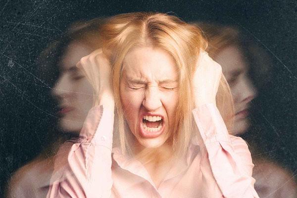 10 phương pháp giúp mẹ trẻ thoát khỏi chứng trầm cảm sau sinh - 3