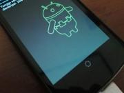 Kích hoạt chức năng mã hóa để bảo vệ điện thoại Android